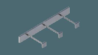 Закладные изделия МН 101-164