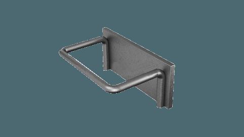 Закладные изделия МН 801 серия 1.400-15