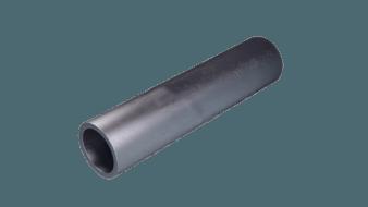 Закладные изделия МН 801-834